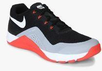 Nike Metcon Repper Dsx Black Training Shoes for Men online in India ... 2cef1cf8e