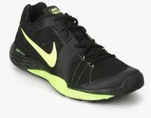 nike prime iron df training shoes