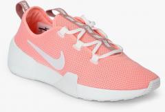 b8899e5904827 Nike W Ashin Modern Pink Sneakers women