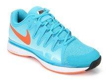 303b115815d5 Nike Zoom Vapor 9.5 Tour Blue Tennis Shoes for Men online in India ...