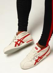 pretty nice 6aa59 6e878 Onitsuka Tiger Schanze 72 Cream Sneakers men