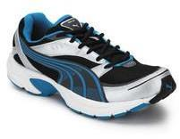 Puma Axis Iii Ind. Multi Running Shoes for Men online in India at ... da0867253c