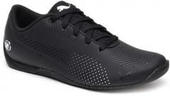 Puma Black Bmw Ms Drift Cat 5 Ultra Junior Sneakers for girls in India - Buy  at Lowest price March 48d48e56e