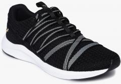bf44162f2a7 Puma Black Prowl Alt 2 NS Running Shoes women