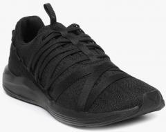 a552f36281 Puma Black Prowl Alt 2 SOFTFOAM+Training shoes women