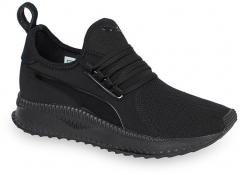 puma shoes for girls black