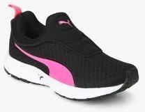 Puma Burst Running Shoe Review