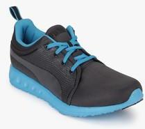 463a090d227e Puma Carson Inno Dp Grey Running Shoes for Men online in India at ...