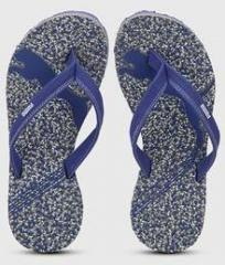 333f5eb0936 Puma Coral Xc 2 Dp Blue Flip Flops for women - Get stylish shoes for ...