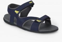 4bc758ab9cd28d Puma Elego Mu Idp Yellow Floaters for Men online in India at Best price on  3rd March 2019