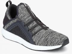 ee20fb1483a Puma Mega Nrgy Knit Wn S Beige Running Shoes for women - Get stylish ...