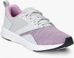 6a184177bb8 Puma Pink NRGY Comet Sneakers for Boys in India March