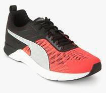 Puma Propel Red Running Shoes cheapest price sale online wide range of cheap price free shipping eastbay UGQ4fJegs