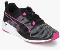 983569731b43d7 Puma Pulse Ignite Xt Grey Training Shoes for Men online in India at ...