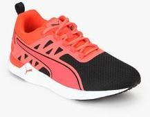 165355dbac1e Puma Pulse Xt V2 Ft Pink Training Shoes for Men online in India at ...