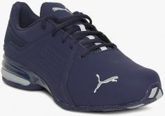 9fb931f246b Puma Viz Runner Running Shoes for Men online in India at Best price ...