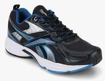 f506e24855c Reebok Acciomax 5.0 Lp Navy Blue Running Shoes for Men online in India at  Best price on 31st March 2019