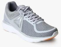 7c9454fd6f7c06 Reebok Astroride Run Mt Grey Running Shoes for women - Get stylish shoes  for Every Women Online in India 2019