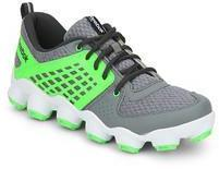 88d2767a31d4 Reebok Atv19 Ultimate Ii Grey Running Shoes for Boys in India March ...