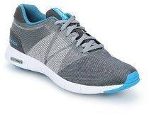 71ea6e560a5002 Reebok Easytone 6 Soul Grey Running Shoes for women - Get stylish ...