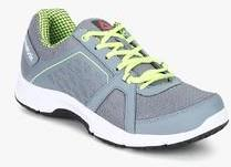 db42c191a84 Reebok Edge Quick 2.0 Grey Running Shoes for Men online in India at ...