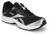 Reebok Exclusive Runner Lp Black Running Shoes for Men online in ... 74a2c31c7