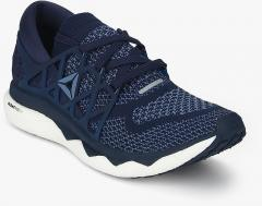 f2bed509a3393f Reebok Floatride Run Ultk Navy Blue Running Shoes for women - Get stylish  shoes for Every Women Online in India 2019