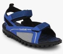 29c9dc9a3 Reebok Realtime Flex Lp Blue Floaters for Men online in India at ...