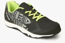 kid popular style fresh styles Reebok Run Voyager Olive Running Shoes for Boys in India ...