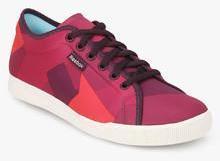Reebok Skyscape Runaround 2.0 Purple Sporty Sneakers for women - Get ... 8ff1e6bf2