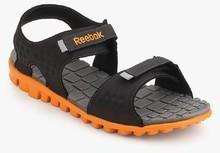 f2cee5c4c07f Reebok Ultra Flex GREY FLOATERS for Men online in India at Best ...