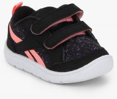 99e29724ae8 Reebok Ventureflex Chase Ii Black Sneakers for Boys in India March ...