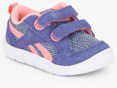 e7e6c458ad2 Reebok Ventureflex Chase Ii Blue Sneakers for Boys in India March ...