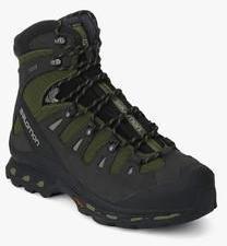 ced73b6f90d Salomon Quest 4D 2 Gtx Grey Outdoor Shoes men