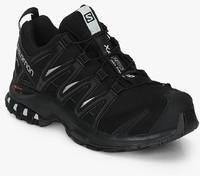 Salomon Xa Pro 3D Gtx Black Running Shoes for women - Get stylish ... eb16e7bfb15d