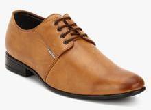 San Frissco Shoes Brand