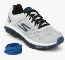 skechers shoes best price