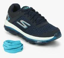 skechers go air running shoes Sale,up