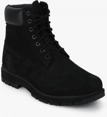 b918d959dc49 Timberland Black Boots for Men online in India at Best price on 20th April  2019