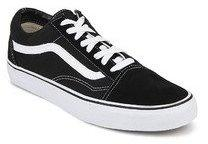 403671552b55 Vans Old Skool Black Sneakers for Men online in India at Best price ...