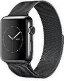 Apple Watch Sport Series 3 Smartwatch