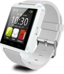 Feels sony android watch phone price in india mention the