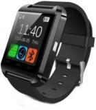 JSS Exports U8 BLUETOOTH Smartwatch