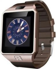 Like Star DZ 09 phone Smartwatch
