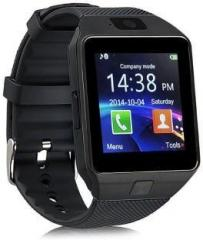 Best Smartwatches in Nepal below 10k 4