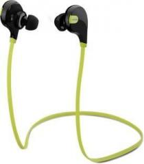 1397568857b Shopcraze Jogger Headphone Wireless bluetooth Headphones FG65 Smart  Headphones