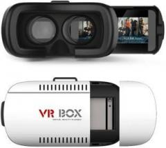 3f8ae24fd03 VR BOX Virtual Reality 2.0 Version 3D Glasses with Bluetooth RemoteOUT OF  STOCK
