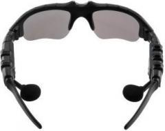 40910ed1da12 Wonder World Headphones Bluetooth 4.1 Sunglasses Stereo Music Sun Glasses  Headset Handsfree Earphone
