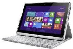 Acer Aspire P3 171P Ultrabook 11.6 inch Tablet