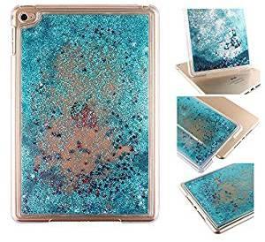 Wholesale Bling Ipad Mini Case